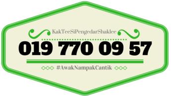 wp-1490837705021.png